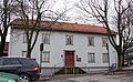 Tønsberg Nedre Langgate 26A.jpg
