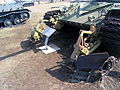 T-72-4544.JPG