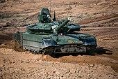 T-80BVM.jpg