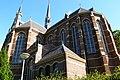 T.T RK Kerk H. Clemens Waalwijk (1).JPG