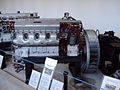 T34 engine parola 2.jpg