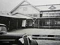 TAKAHAMA1930.JPG