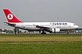 TC-JDB Turkish Airlines (6606390627).jpg