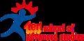 TERI-school-logo.png