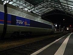 TGV-p1030236.jpg