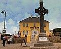 THE BAR KILORAN INIS MOR ARRAN ISLANDS IRELAND JULY 2013 (9197468883).jpg