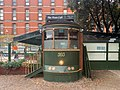 THE TRAM CAFE AT WOLFE TONE PARK -THE PIGEONS AND GULLS MUST BE HUNGRY--167141 (50520561722).jpg
