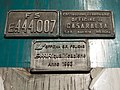 TI E444R E444 007 - Domodosswola (18926432744).jpg