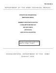 TM-9-1005-298-12.pdf