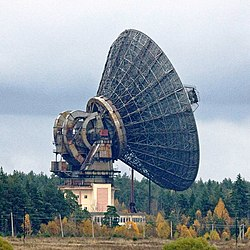 TNA-1500 radio telescope in Kalyazin.jpg