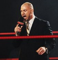 TNA KA MEM.png