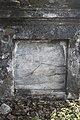 TNTWC - Grave of Johann Frederich Geissler 01.jpg