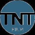 TNT Film Logo 2016.png