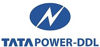 Tata Power Delhi Distribution Limited