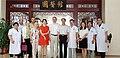TSMU delegation at Changzhou Medical College - 代表团 捷尔诺波尔医科大学 沧州医学高等专科学校教 - 20180704 150153.jpg