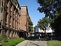 TU Dresden 59.jpg