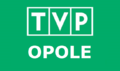 TVP Opole logo2.png