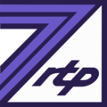 TVPerú - Logo 1982-1990 v1.png