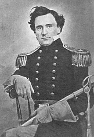 Thomas W. Sherman - Thomas W. Sherman