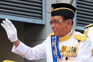 TYT Sarawak Abang Muhammad Salahuddin.jpg