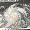 TY Xangsane 20060927 0756Z IR.jpg