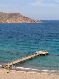 Taba Heights R09.jpg