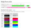 Tabla para colores de texto.png