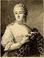 Tableaux de maîtres anciens (1883) (14775264824).jpg