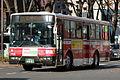 TachikawaBus J708.jpg