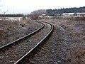 Tachlovice, trať (02).jpg