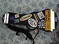 Tacoma M1 mandolin case front.jpg