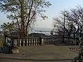 Taganrog, Rostov Oblast, Russia - panoramio (2).jpg