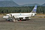 Tahoe Air Boeing 737-200 Silagi-1.jpg