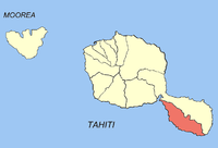 Taiarapuouest.png