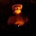 Taikyo Buddha statue.png