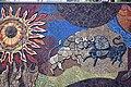 Tain Bo Cuailnge Mural (Desmond Kinney).jpg