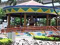 Taipei Children's Recreation Center IMG 20140717 115512.jpg