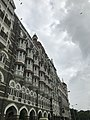 Taj mahal palace hotel mumbai1.jpg