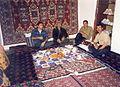 Tajikistan (507465773).jpg