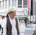 Takashi Hirayasu 2013-10-10.png