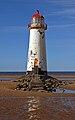 Talacre lighthouse.jpg