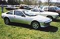 Talbot Matra Murena 1.6 (& Volvo 1800) (30298381686).jpg