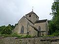 Talcy (Yonne)-Église Saint-Pierre 03.jpg