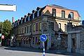 Tallinn, Rotermanni tehase Mere puiesteega külgneva tööstushoone fassadid, 1879-1891 (2).jpg