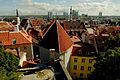 Tallinn, Ratusha.jpg