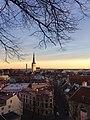 Tallinn - -i---i- (32312419352).jpg