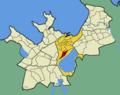 Tallinn luite asum.png