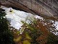 Tallulah Gorge Kayak - panoramio.jpg