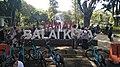 Taman Balai Kota Bandung.jpg