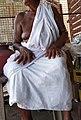 Tamil Nadu widow woman dress.jpg